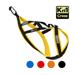 Image 1 - Harnais X-Back Kn'1 Powerful™ pour canicross, bikejoring et skijoring avec chien