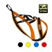 Image 5 - Harnais X-Back Kn'1 Powerful™ pour canicross, bikejoring et skijoring avec chien