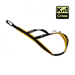 Image 9 - Harnais X-Back Kn'1 Powerful™ pour canicross, bikejoring et skijoring avec chien