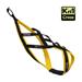 Image 11 - Harnais X-Back Kn'1 Powerful™ pour canicross, bikejoring et skijoring avec chien