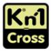 Image 15 - Harnais X-Back Kn'1 Powerful™ pour canicross, bikejoring et skijoring avec chien