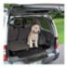 Image 1 - Housse de protection de coffre pour chien Cargo Cape