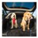 Image 3 - Housse de protection de coffre pour chien Cargo Cape