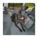 Image 2 - Housse de protection hamac pour la voiture Wander Hammock