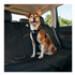 Image 4 - Housse de protection pour siège arrière de voiture Wander Bench
