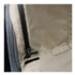 Image 6 - Housse de protection pour siège arrière de voiture Wander Bench