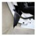 Image 7 - Housse de protection pour siège arrière de voiture Wander Bench