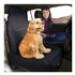 Image 2 - Housse de protection siège passager Kurgo Co Pilot