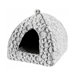 Image 2 - Igloo dôme pour chat Moonlight