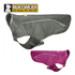 Image 1 - Imperméable Sun Shower 2 Ruffwear pour chien