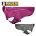 Image 4 - Imperméable Sun Shower 2 Ruffwear pour chien