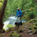 Image 6 - Imperméable Sun Shower 2 Ruffwear pour chien