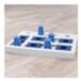 Image 2 - jeu éducatif de stratégie Dog Activity Niveau 2 pour chien