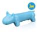 Image 1 - Jeu JW Megalast long dog sonore pour chien