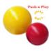 Image 2 - Jolly Ball Push-N-Play jeu de boule pour chien