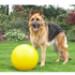 Image 7 - Jolly Ball Push-N-Play jeu de boule pour chien