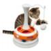 Image 2 - Jouet d'occupation pour chat Tornado