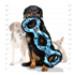Image 3 - Jouet très résistant Way Tug motif camouflage Tuffy