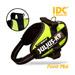 Image 1 - Harnais Julius-K9 Mini IDC Power / Baby pour chien