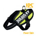 Image 2 - Harnais Julius-K9 Mini IDC Power / Baby pour chien
