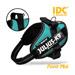 Image 4 - Harnais Julius-K9 Mini IDC Power / Baby pour chien