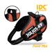 Image 5 - Harnais Julius-K9 Mini IDC Power / Baby pour chien