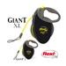 Image 1 - Laisse à enrouleur Flexi Giant Pro pour chien
