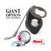 Image 2 - Laisse à enrouleur Flexi Giant Pro pour chien