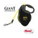 Image 3 - Laisse à enrouleur Flexi Giant Pro pour chien
