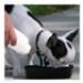 Image 5 - Laisse à enrouleur WaterWalker pour chien et chat