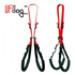 Image 5 - Laisse baudrier Updog™ soutien à la mobilité du chien