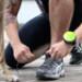 Image 5 - Laisse bracelet à enrouleur Lishinu  pour chien et chat