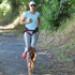 Image 5 - Laisse pour canicross avec amortisseur Tubucross pour chien de moyenne et grande taille