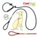 Image 3 - Laisse d'éducation CoolDog pour chien qui tire