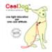 Image 4 - Laisse d'éducation CoolDog pour chien qui tire