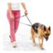 Image 3 - Laisse extenclip éducation du chien en laisse