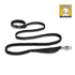 Image 2 - Laisse ceinture extensible Roamer pour chien Ruffwear