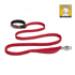 Image 3 - Laisse ceinture extensible Roamer pour chien Ruffwear