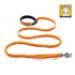 Image 4 - Laisse ceinture extensible Roamer pour chien Ruffwear