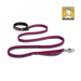 Image 5 - Laisse ceinture extensible Roamer pour chien Ruffwear