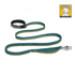 Image 6 - Laisse ceinture extensible Roamer pour chien Ruffwear