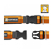 Image 7 - Laisse ceinture extensible Roamer pour chien Ruffwear
