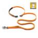 Image 8 - Laisse ceinture extensible Roamer pour chien Ruffwear