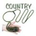 Image 1 - Laisse lasso Country pour chien