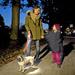 Image 7 - Laisse VARIO FLEXI enrouleur à sangle pour chien