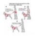 Image 3 - Ligne de trait complète pour Canicross