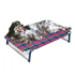 Image 1 - Lit pour chien Dream Bed