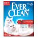 Image 4 - Litière pour chats Everclean