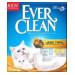 Image 5 - Litière pour chats Everclean
