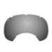 Image 23 - Lunette masque oculaire thérapeutique pour chien Rex-Specs K9